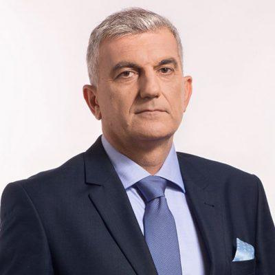 """Bojanić: Odluka o osnivanju """"Montenegro works"""" nije valjano urađena"""