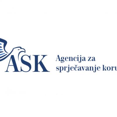 Održana sjednica Savjeta ASK-a, pokrenuti postupci protiv više javnih funkcionera