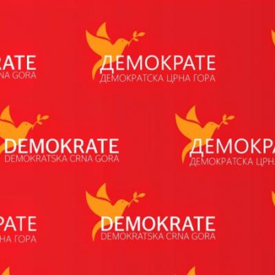 """O.O Demokrata Pljevlja – TUŽILAŠTVO DA HITNO ISPITA MOGUĆE KORUPTIVNE RADNJE U PREDMETU """"EKOLOŠKA KATASTROFA NA ĆEHOTINI"""
