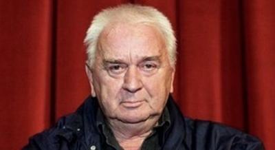 Petnaest godina bez Duška Trifunovića: Pjesnik koji je opismenio jugoslovenski rokenrol