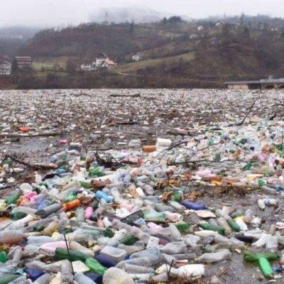 Deponija od otpada iz Lima postala tema svjetskih medija