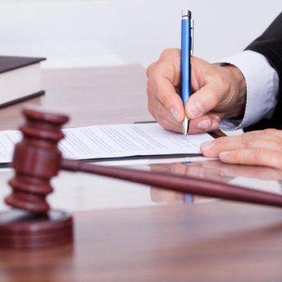 Stiglo 120 pritužbi na rad sudija, utvrdili disciplinsku odgovornost u jednom slučaju