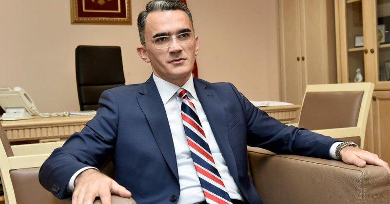 Ministarstvo povodom inicijative za donošenje Zakona o amnestiji: Prethodna Vlada grubo zloupotrebila pandemiju za selektivno kažnjavanje