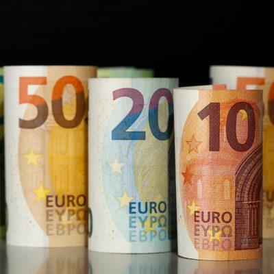 Plate veće u Srbiji nego u Crnoj Gori