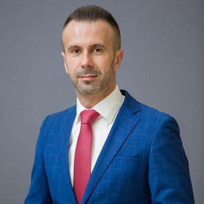 Bogdanović: Veljović stao u zaštitu onih koji su me špijunirali