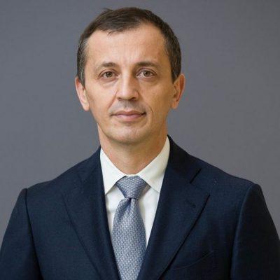 Bošković: Vlada talac politike opasne po Crnu Goru koju personifikuje DF