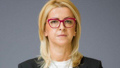 Pribilović: Pokušajem amnestije onih koji su nasrtali na policiju, Leposavić još jednom pokazao da je nedostojan funkcije