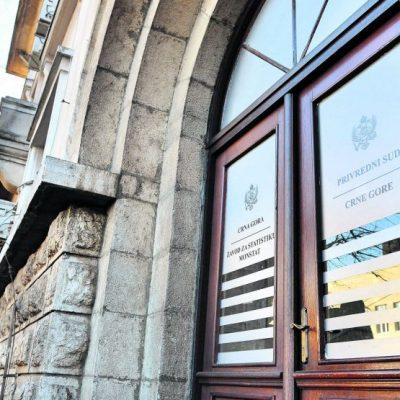 Privredni sud usvojio žalbu Elektroprivrede: Vlada prekršila zakon sazivanjem vanredne sjednice Skupštine akcionara