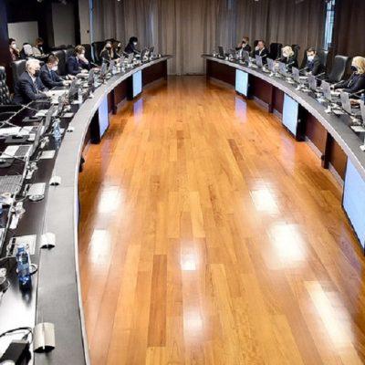Svjetska banka: Kvalitet budžetskog procesa važniji od vremenskog okvira