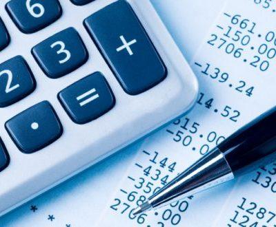 MFSS: U julu suficit budžeta skoro 42 miliona eura