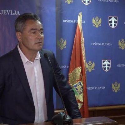 ЛЕКИЋ: Тешко да ће било ко насјести на причу остатака бившег режима како су Срби пребијали Србе!