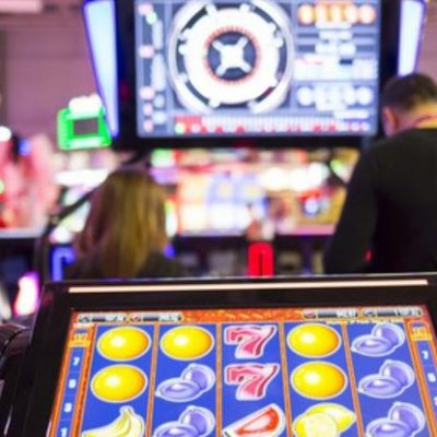 Produžena Javna rasprava o Nacrtu zakona o igrama na sreću i nagradnim igrama