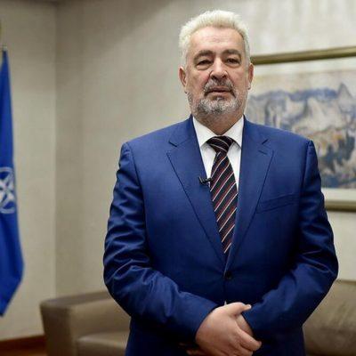 Premijer Krivokapić čestitao Ramazanski bajram