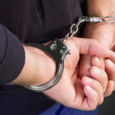 Uhapšen Bjelopoljac, osumnjičen da je obljubio maloljetnicu