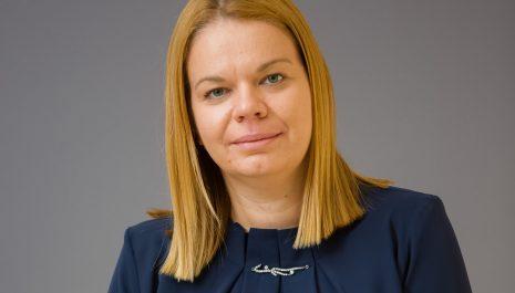 Vukićević: U dogovoru DF-a i Demokrata nema ništa ultimativno