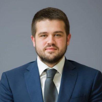 Nikolić Milatoviću: Teško mi je da pretpostavim da vam je problem osnovna matematika, biće da je prije do loše namjere