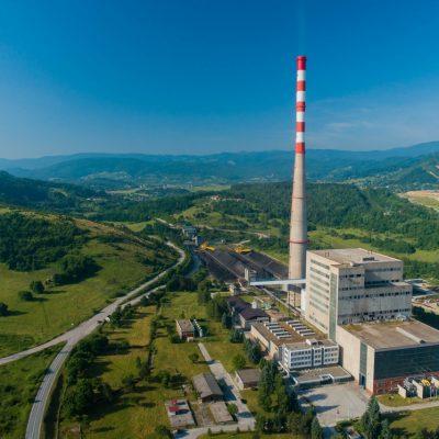 Perunović: Menadžment EPCG zloupotrebljava Zakon o energetici