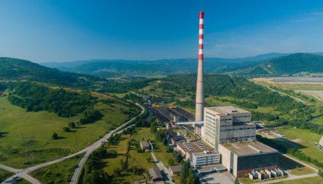 Medojević: TE Pljevlja je završila svoju misiju