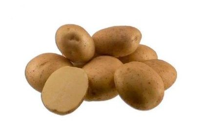 Prodaja sjemenskog krompira ORGINAL AGRIA i ARIZONA (kalibraža 35-45)