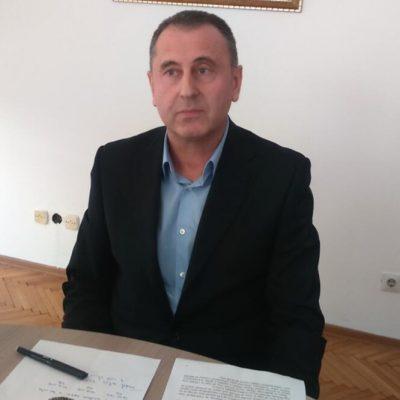 Đoko Krivokapić tri godine primao dvije plate: Jednu od EPCG drugu od Prve banke