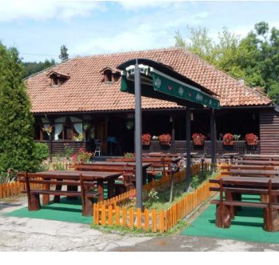 Meraklijska kultna mjesta u Pljevljima