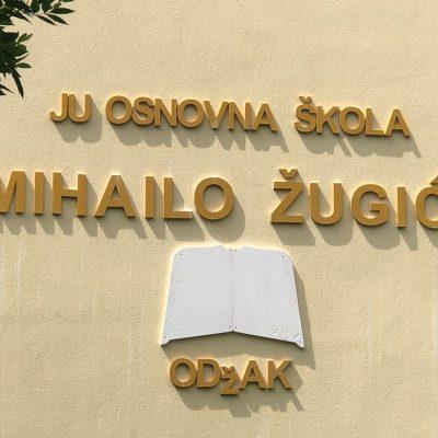 U svim opštinama u Crnoj Gori obrazovno-vaspitne ustanove će sljedeće sedmice redovno raditi