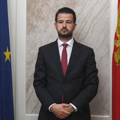 Bolji životni standard svih građana – imperativ Vlade Crne Gore