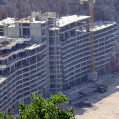 Krivokapić – Mitrović: Prostorno-urbanistički planovi se neće raditi isključivo po željama investitora