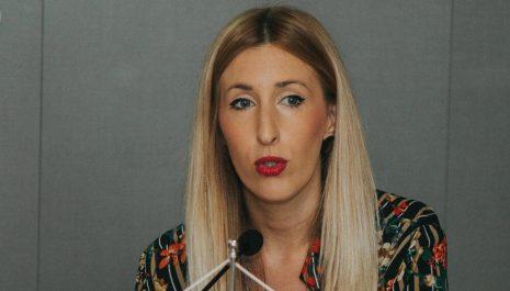 CGO: Rasvjetljavanje zločina u Kaluđerskom lazu je obaveza i nove Vlade