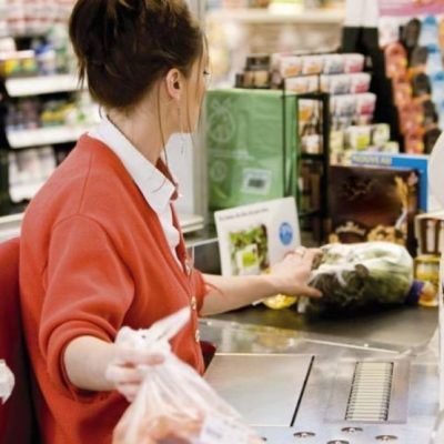 Objavljen spisak trgovinskih radnji u kojima se mogu koristiti socijalni bonovi