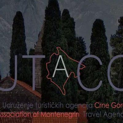 Udruženje turističkih agencija Crne Gore: Vrijeme za inicijative i ozbiljnije djelovanje