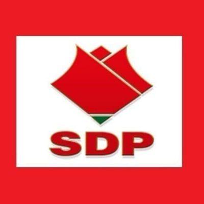Izabrano novo predsjedništvo SDP-a, u njemu i Mirko Đačić