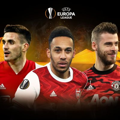 Večeras četvrtfinalni mečevi Lige Evrope