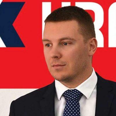 Pad Vlade ako Krivokapić povuče predlog za smjenu Leposavića