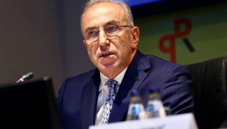 Detalji iz prijedloga zakona o tužilaštvu: Tužioce smjenjuju, Stanković u maju odlazi u penziju