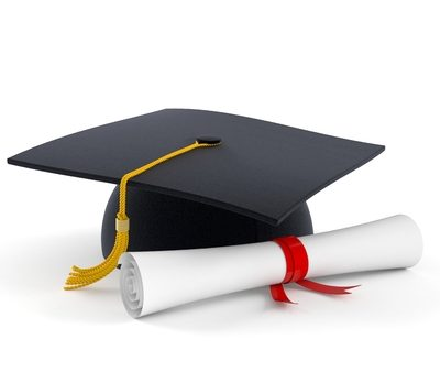 Najviše spornih diploma stiglo iz Tutina