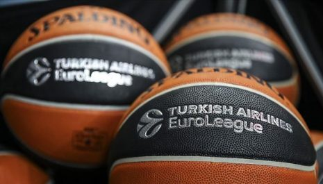 Šampion ABA lige i naredne sezone u Evroligi?