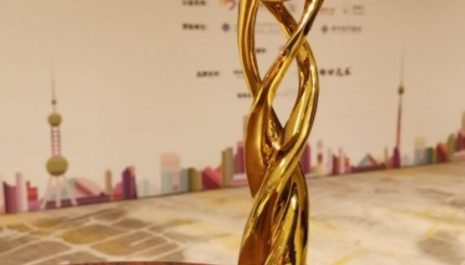 """Kineski magazin WiTrip dodijelio Crnoj Gori prestižnu nagradu """"TOP 10 svjetskih destinacija iz snova"""""""