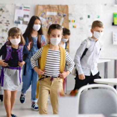 Savjet za prava djeteta da hitno razmotri stanje u obrazovanju