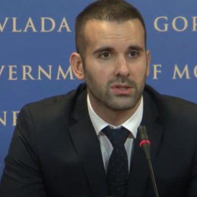 """Za bord direktora kompanije """"Montenegro Works"""" više od 80 kandidata"""