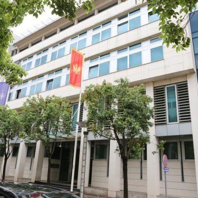Vlada obavezuje Elektroprivredu Crne Gore da preduzme sve pravne radnje i spriječi gašenje TE Pljevlja