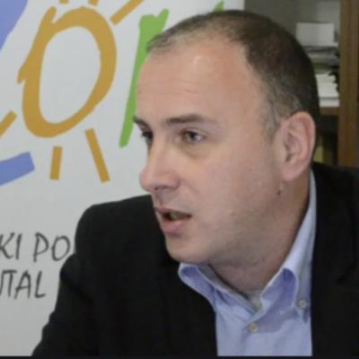 Nadležni u Crnoj Gori insistiranjem na prevaziđenim tehnologijama pokazuju  manjak vizije i neprepoznavanje potencijala obnovljivih vidova energije