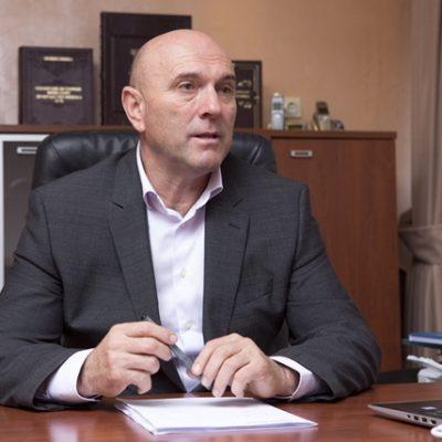 Carević donirao svoju platu porodici Gačević iz Pljevalja