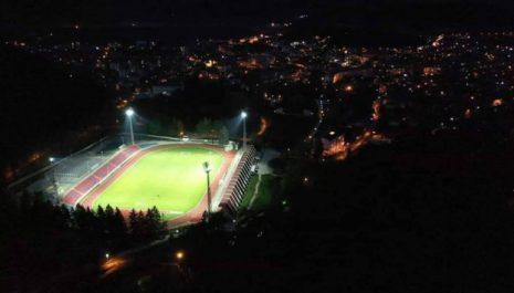 Dejo i Pljevlja su na sjeveru Crne Gore