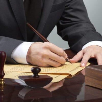 Ministarstvo finansija: Advokati da poštuju ustavna načela