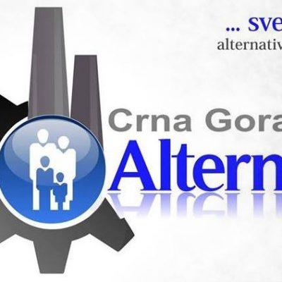 Alternativa: Ukoliko se ukine neradna nedjelja organizujemo proteste