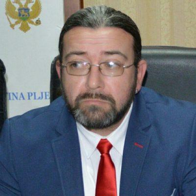 Janjušević: Vlast vodi intenzivne pregovore za produženje rada TE Pljevlja