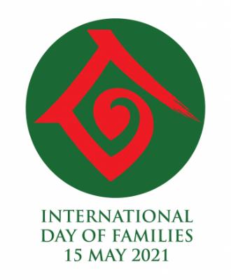 Međunarodni dan porodica – fokus na porodice i nove tehnologije