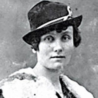 Svaka žena u Jugoslaviji je imala njene knjige: Pisala je najljepše ljubavne priče a vijest o njenoj smrti nije nigdje objavljena