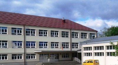 Od sjutra masovna vakcinacija u Crnoj Gori: U Pljevljima su na ovim lokacijama vakcinalni punktovi